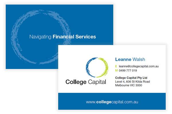 College Capital
