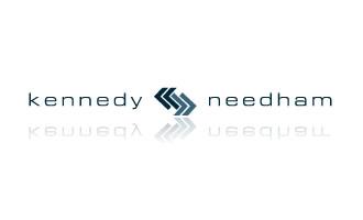 Kennedy Needham