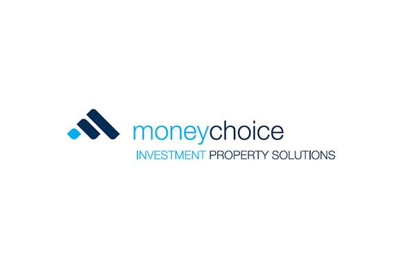 Money Choice