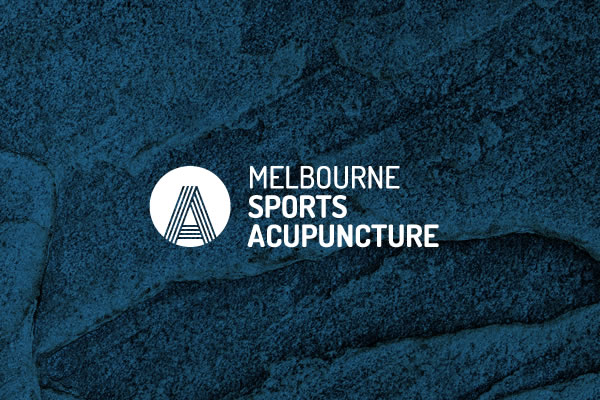 Melbourne Sports Acupuncture