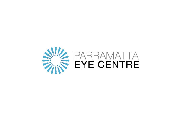 Parramatte Eye Centre