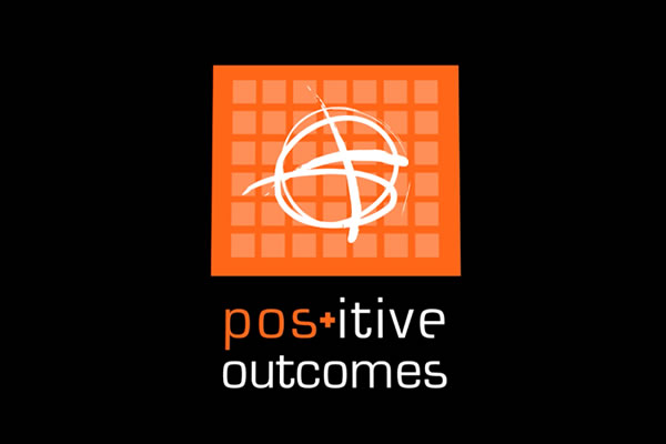 Positive Outcomes Video Animation