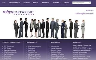 RCP Website