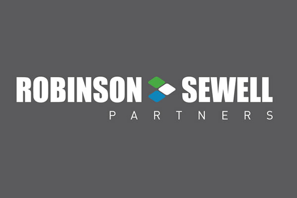 Robinson Sewell Partners