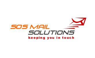 SOS Mail