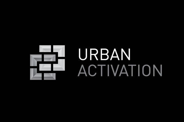Urban Activation
