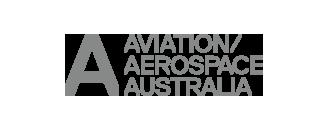 Aviation Aerospace Australia