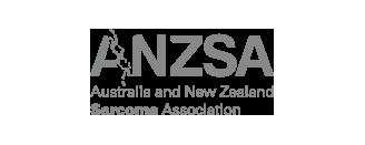 Australian and New Zealand Sarcoma Association