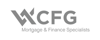 CFG Mortage & Finance Specialists