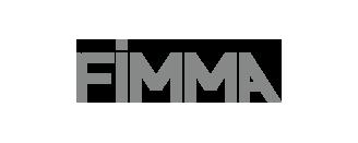FIMMA Constructions