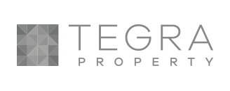 Tegra Property