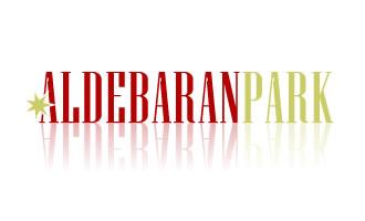 Aldebaran Park