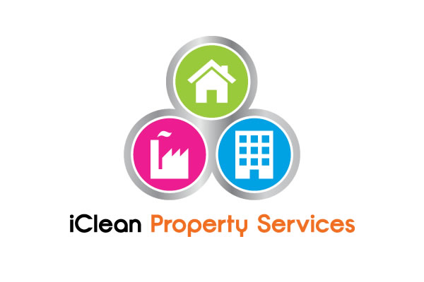 iClean Property Services