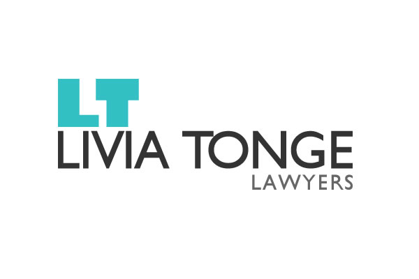 Tonge Lawyers