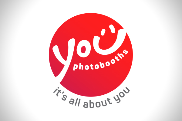 You Photo Booths