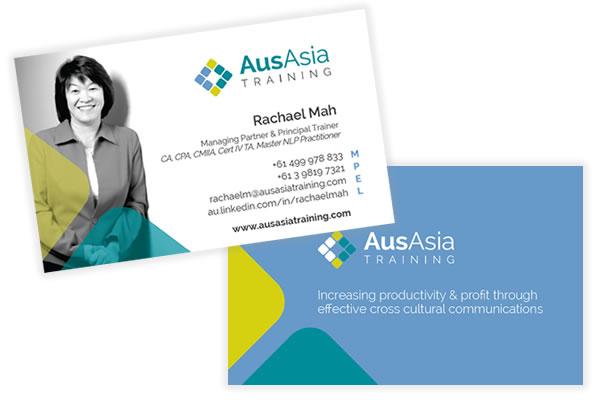 AusAsia