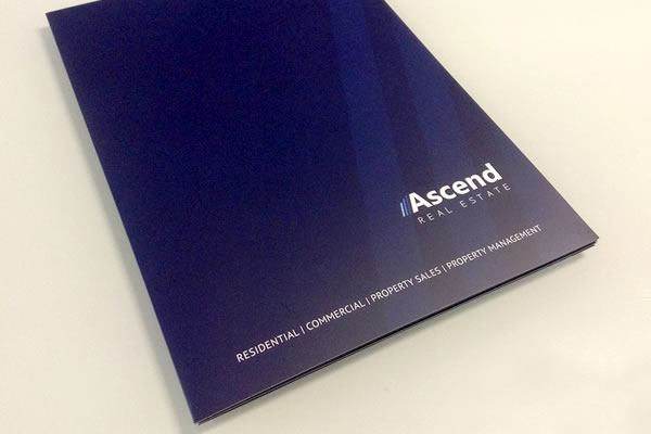 Ascend Printing