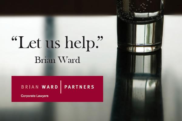 BWP Advertising