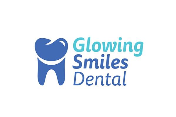 Glowing Smiles Dental