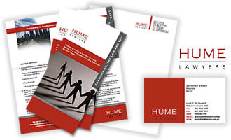 Hume Lawyers