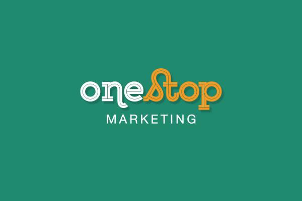 One Stop Marketing