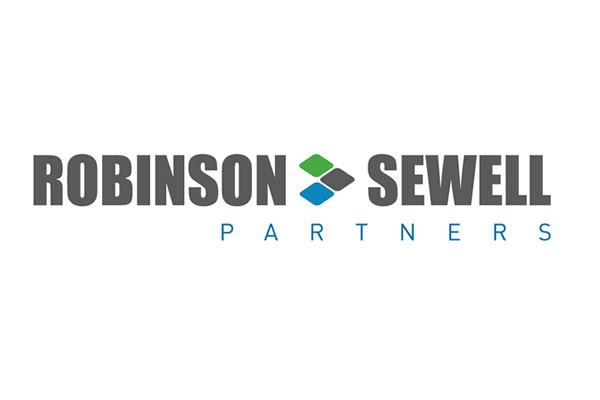 Robinson Sewell Partners