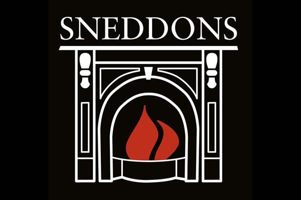 Sneddons